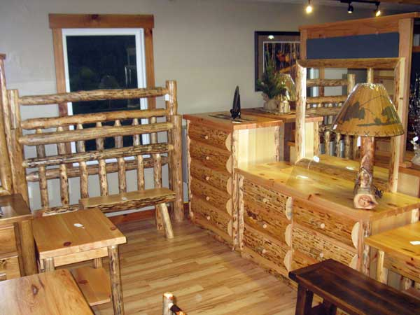 Products for Rustic bedroom furniture suites